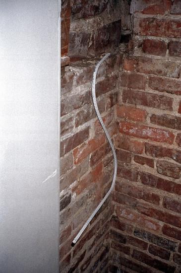 rebar install